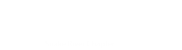 ASSP Snake River Chapter  Logo